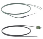 Thermocouples from H&b Sensors Limited