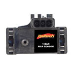 1 Bar MAP Sensor from Haltech Engine Management Systems