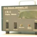 CR-2 Cryogenic Hygrometer from Buck Research Instruments