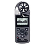 Kestrel NK 4000 Pocket Weather Tracker