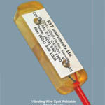 Vibrating Wire Strain Gauges from RST Instruments Ltd.