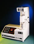 DV-10 Hercules Hi-Shear Viscometer from Kaltec Scientific, Inc.