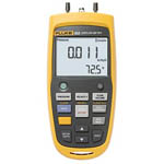 Fluke922 Airflow Meter from Fluke Corporation