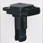 Air Flow Meter from DENSO EUROPE B.V.