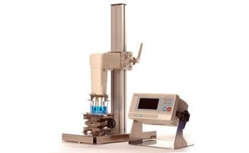 SV-10 Vibro Viscometer from Malvern Instruments Ltd