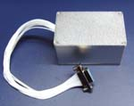 Fiber Optic Gyroscope from Innalabs Holding Inc.