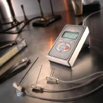 KD-2 Pro Thermal Properties Instruments from Decagon