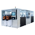 GEMINI® Automated Production Wafer Bonding System from EV Group