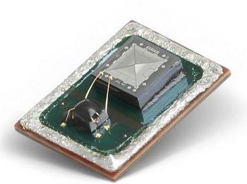 Piezoelectric MEMS Microphone for Consumer Products