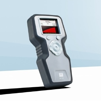 Thermal Property Analyzers for Quick, Accurate Readings