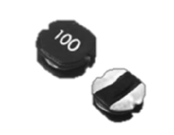 HM79M Series Power Inductors from TT Electronics