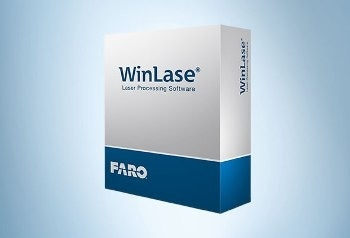 High-Performance Laser Marking Software Products—WinLase®