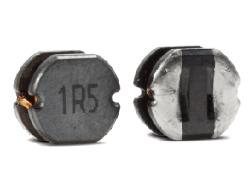 SMD Power Inductor - HA79M Series