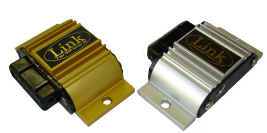 Manifold Absolute Pressure Sensor from Link Engine Management Systems