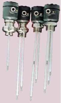 Water Level Sensor from Sapcon Instruments (P) Ltd  : Quote, RFQ