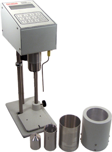 M3600 Viscometer from Grace Instrument
