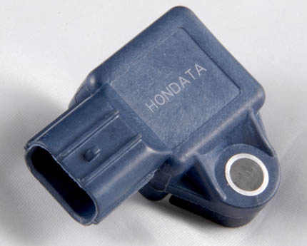 4 bar Map sensors from Hondata, Inc.