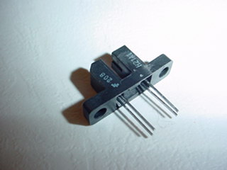 H21a1 3 Electro Optical Sensors Quote Rfq Price And Buy