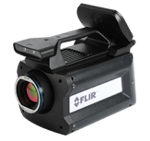 The X8000 sc Thermal Imaging Camera by FLIR Designed for Thermal Measurement Performance for Scientists and R&D Professionals