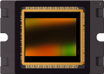 Super HD 12MP Pipelined Global Shutter CMOS Image Sensor - CMOSIS CMV12000