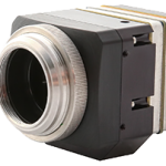 The FLIR Tau SWIR Miniature Camera Core for OEM Applications