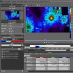FLIR Research IR Camera Control and Analysis Software