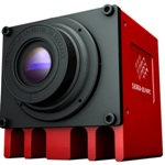 Viento - Affordable, High-Resolution Thermal Imaging Camera