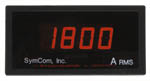 PM-4A True RMS Ammeter from Piela Electric, Inc.