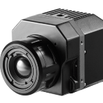The FLIR Vue™ Pro - Thermal Imaging for Commercial Drones with Video Data Recording