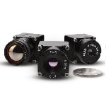 High-Performance, Uncooled LWIR Thermal Camera – The FLIR Boson™