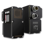 The Protrak™ G High Resolution Compact Profiling Sensor