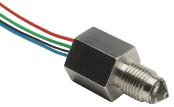 Range of Optomax Industrial Glass Liquid Level Sensor for Aggresive Environments