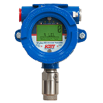 Universal Transmitter for Gas Detection – Freedom 6000