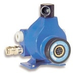 Highly Selective Toxic Gas or Oxygen Detection - MultiTox DMI-TT6/TO6