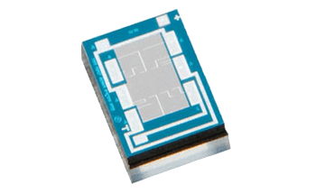 OEM Sensor with High Volume, Small Package Applications – 7000 Series