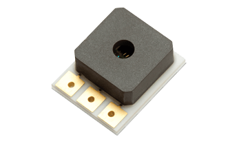 OEM Sensor for High Pressure and High Volume - TR Series