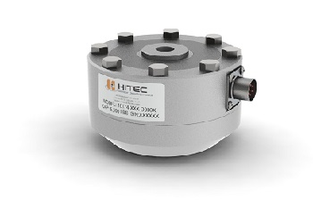 Pancake Load Cells from HITEC Sensor Developments