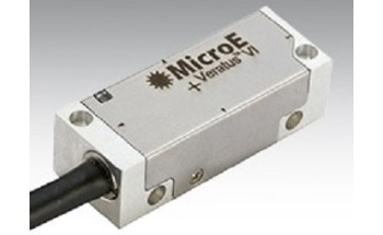 Precision Encoder – Veratus™ Series