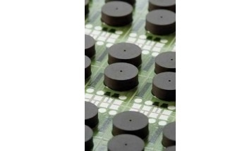 Low to Medium Pressure Applications Using Laser Trimmed Resistors – AP Series
