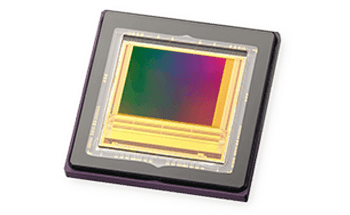Image Sensors - The Onyx Family