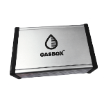 Desktop Sensor for CO2 Monitoring and Measurement - Gasbox NG