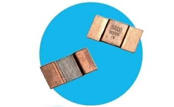 Reliable Metal Alloy Resistors - AEC-Q200 Qualified