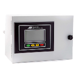 Measuring Ultra-High Purity Gases - Oxygen Analyzers