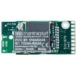 Wireless OEM Sensor Transmitter with 0-10 Volt Input