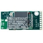 Wireless Strain Gauge to Radio Telemetry Sensor Transmitter Module