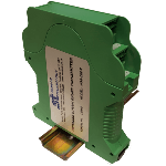 Wireless Strain Gauge Compatible with Any Strain Gauge Sensor