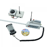 SS1 SunScan Canopy Analysis System from Delta-T Devices