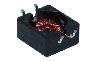 HA42A - Gate Drive Transformer for High Reliability Automotive Applications