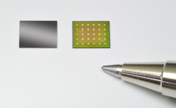 3D Time-of-Flight Image Sensors