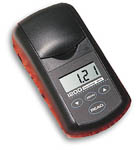 DC-1200 Colorimeter from OMEGA Engineering, Inc.